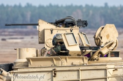 Abrams 6011