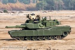 Abrams 6013