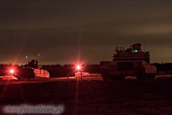 Abrams i Bradley 8008