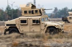 Hummer 9688