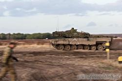Leopard 7992a