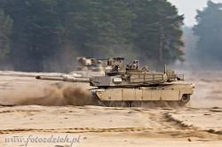 M1-Abrams 6026