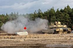 M1A2 Abrams 7983