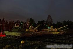 M1A2 Abrams 7995