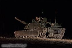 M1A2 Abrams 7998