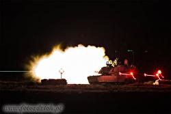 M1A2 Abrams 8002