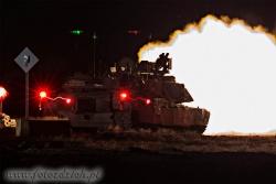 M1A2 Abrams 8003