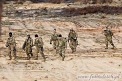 USA Army 7906