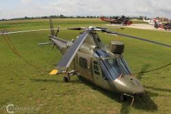 Agusta A 109BA IMG 7119