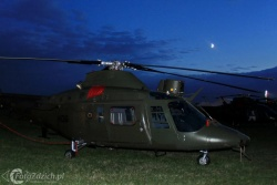 Agusta A IMG 9556