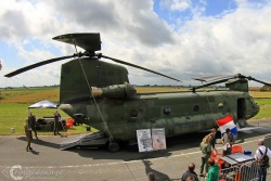 Chinook CH 47D IMG 7211