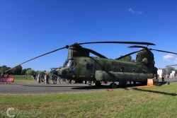 Chinook CH 47D IMG 9594