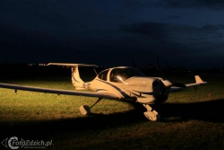 Diamond DA40NG IMG 9540