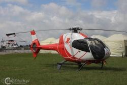 Eurocopter EC120B IMG 9465
