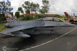 F 16BM OCU tai IMG 7188