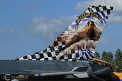 F 16BM OCU tai IMG 8263