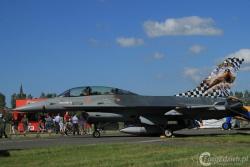 F 16BM OCU tai IMG 8264