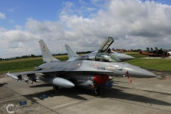 F 16 Eurofighter IMG 7140