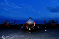 F 16 Eurofighter IMG 9547