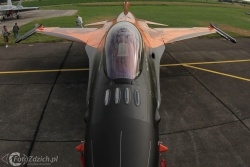 F 16 IMG 9818