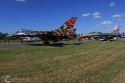 F 16 Tiger F 16BM OCU IMG 9577