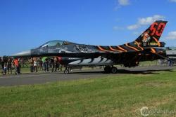 F 16 Tiger IMG 8258