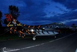 F 16 Tiger IMG 9528