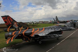 F 16 Tiger paint IMG 7273