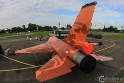 F 18 IMG 9812