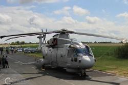 Merlin HM 1 IMG 7214