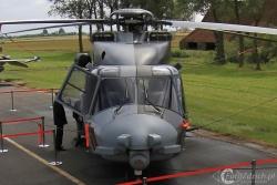 NH-90 IMG 7161