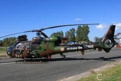 SA 342M1 Gazelle IMG 9597