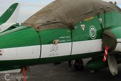 Saudi Hawks IMG 9711