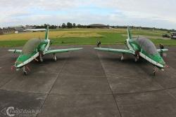 Saudi Hawks IMG 9716