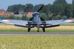 Spitfire IMG 5579