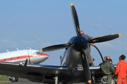 Spitfire IMG 8368