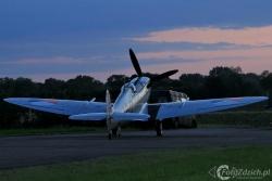 Spitfire IMG 9489