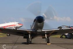 Spitfire IMG 9606