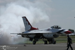 Thunderbirds IMG 3722