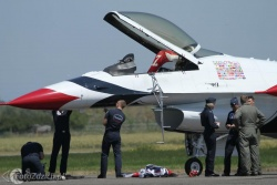Thunderbirds IMG 3741