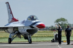 Thunderbirds IMG 3788