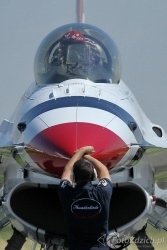 Thunderbirds IMG 3791