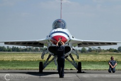 Thunderbirds IMG 3795
