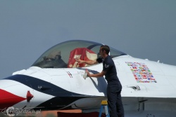Thunderbirds IMG 4003