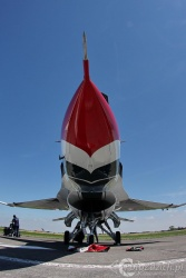 Thunderbirds IMG 9366