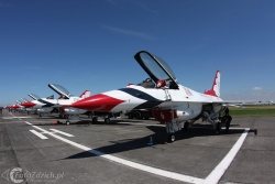 Thunderbirds IMG 9376