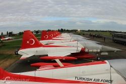 Turkisch Stars IMG 9681