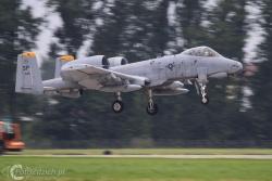 A 10 Thunderbolt IMG 2342
