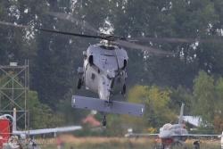 Black Hawk IMG 2972
