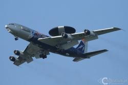 E 3 Sentry AWACS IMG 6736